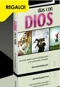 Descarga gratis el libro